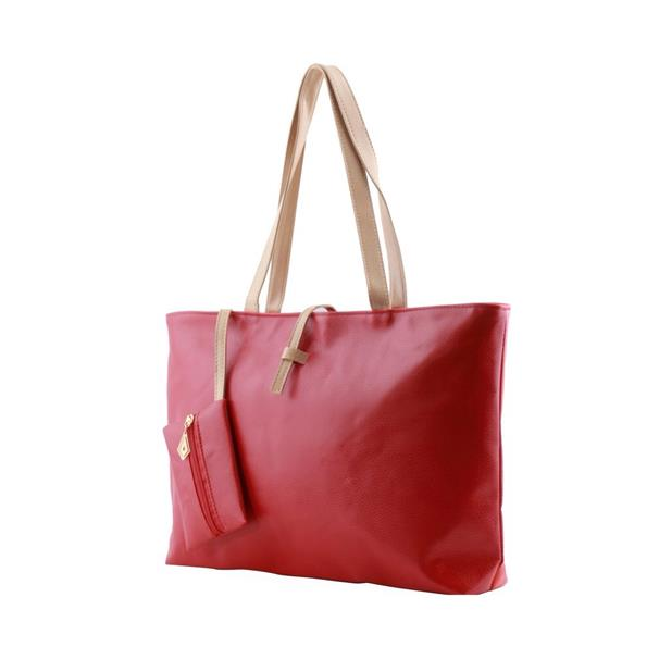 EXCLUSIVE! High Quality Tote/Shoulder Bags + Small Convenience Bag