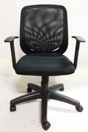 Low Back Executive Office Mesh Chair DIV-0123