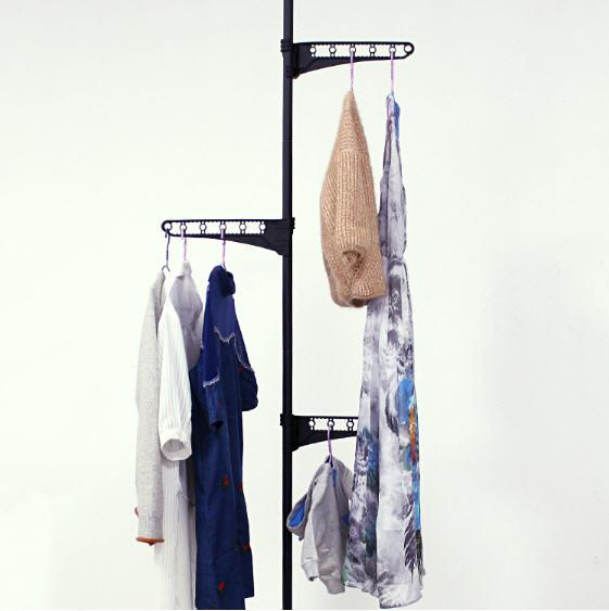 Expandable Clothes Laundry Indoor Ro End 12 5 2017 5 15 Pm