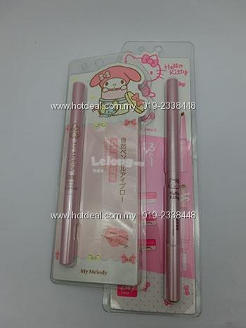 Eyebrow Pencil My Melody