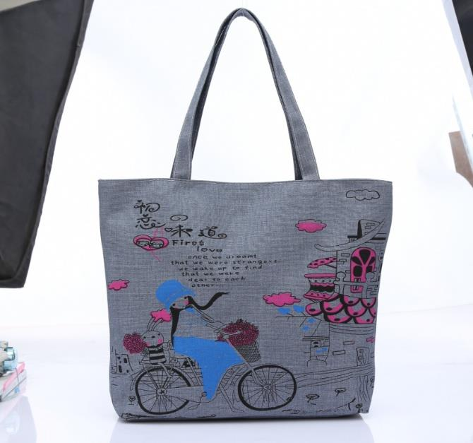 F10-Grey  Handbag, Backpack, Laptop Notebook iPhone Tablet Beg