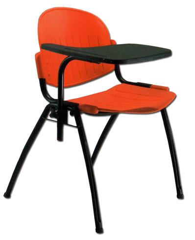 F33A Tablet Student Chair