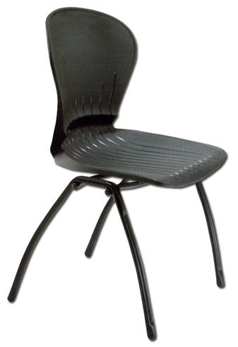 F36 Student Chair
