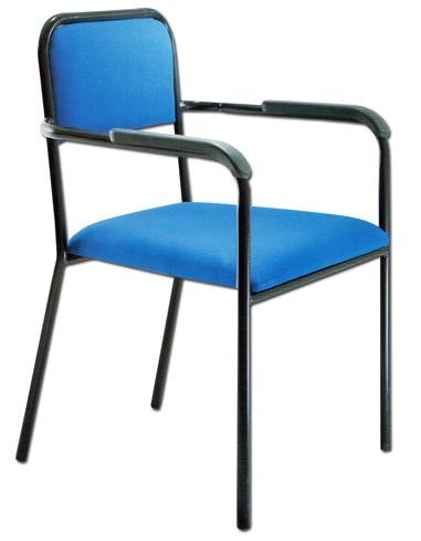 F7575A-G Student Chair