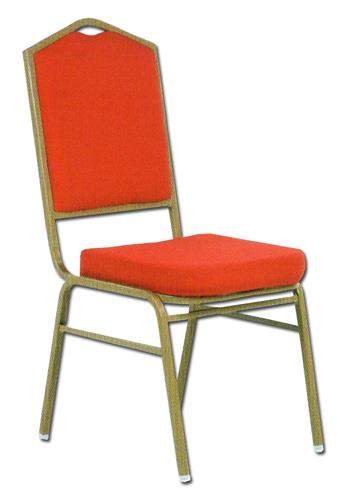 F9006G Banquet Chair