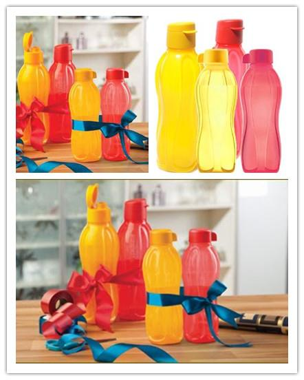 FAMILY BOTTLE 750ML or 500ML- Indian Product