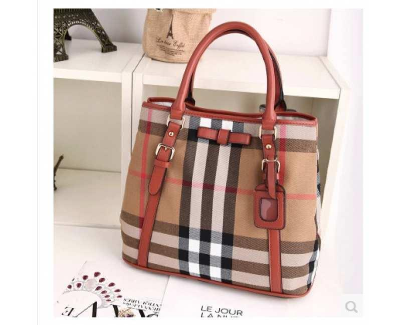 FASHION BAG-BZP2382