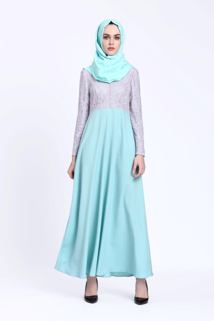 New Fashion Elegant Lace Jubah Paste End 1 23 2018 4 44 Pm