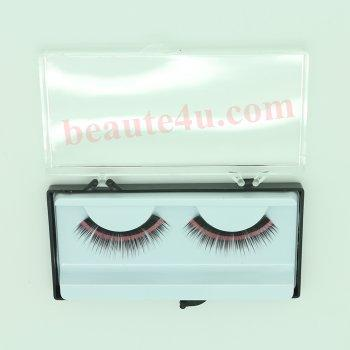 Fashion Eyelash 08
