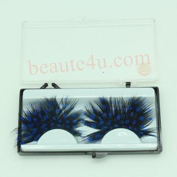 Fashion Eyelash M-30