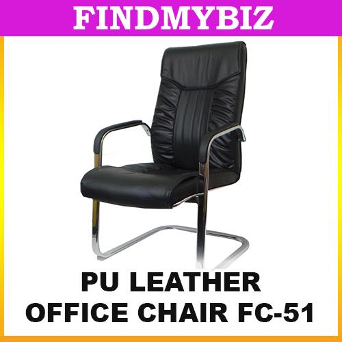 FC 09 PREMIUM Office Home Study PU L end 9232017 215 PM : fc 09 premium office home study pu leather boss executive chair table findmybiz 1609 23 FindMyBiz5 <strong>Animal Print</strong> Office Chair from www.lelong.com.my size 500 x 500 jpeg 30kB