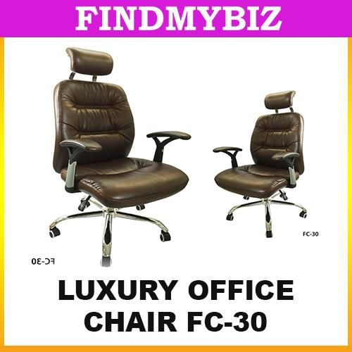 FC 30 COFFEE CLASSIC HIGH ADJUSTABLE end 632017 515 PM : fc 30 coffee classic high adjustable bendable office ceo chair table findmybiz 1606 03 FindMyBiz8 Office Chairs <strong>Amazon</strong> from www.lelong.com.my size 500 x 500 jpeg 33kB