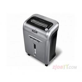 Fellowes Intellishred PS-79Ci Shredder