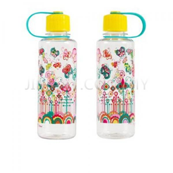 Felton Space Bottle B1-651  (Printing Design)