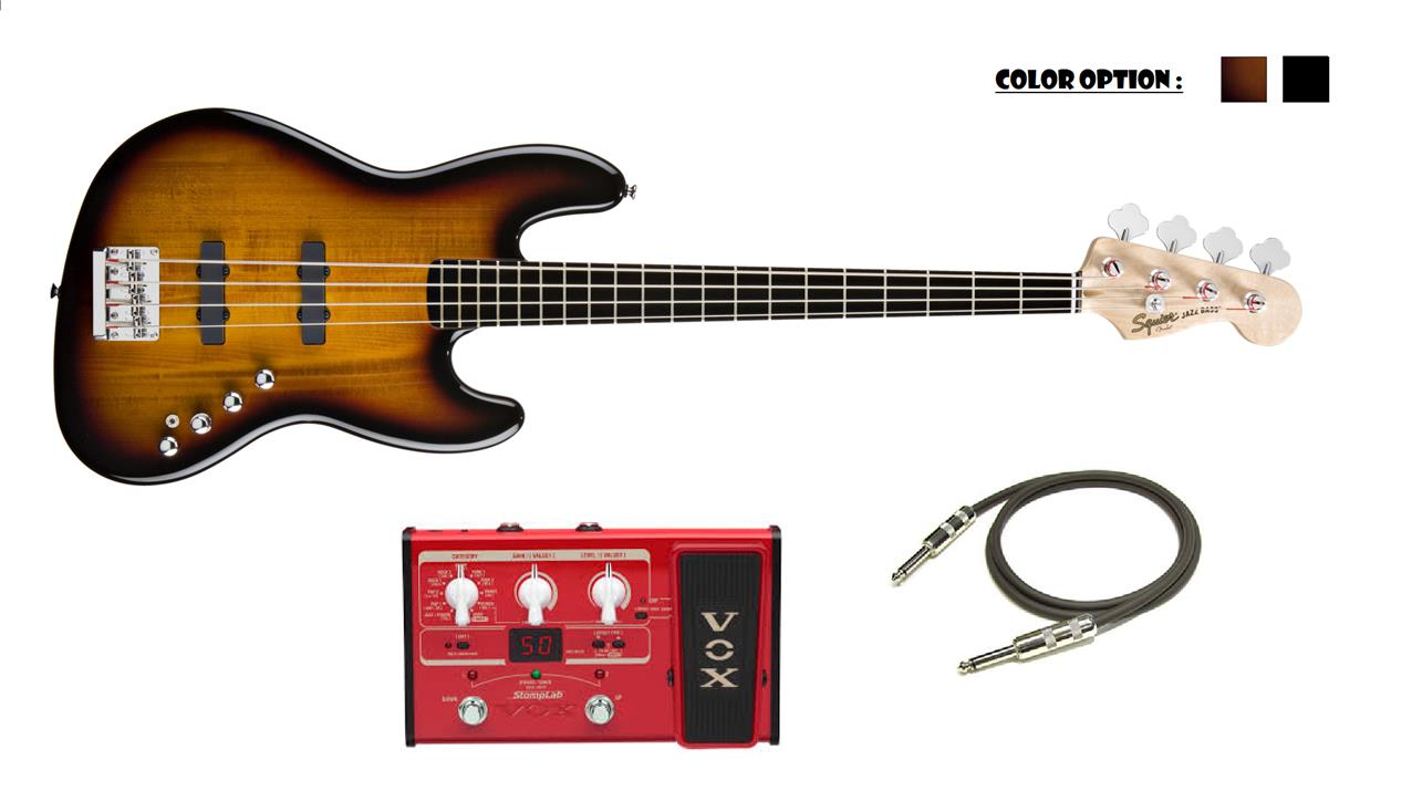 Fender Deluxe Active Jazz Bass Wiring Diagram : String fender deluxe active  jazz b wiring diagram