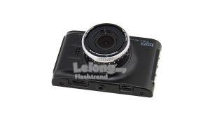 FH03 3.0 LCD 1080P Car Cam (Free Shipping)