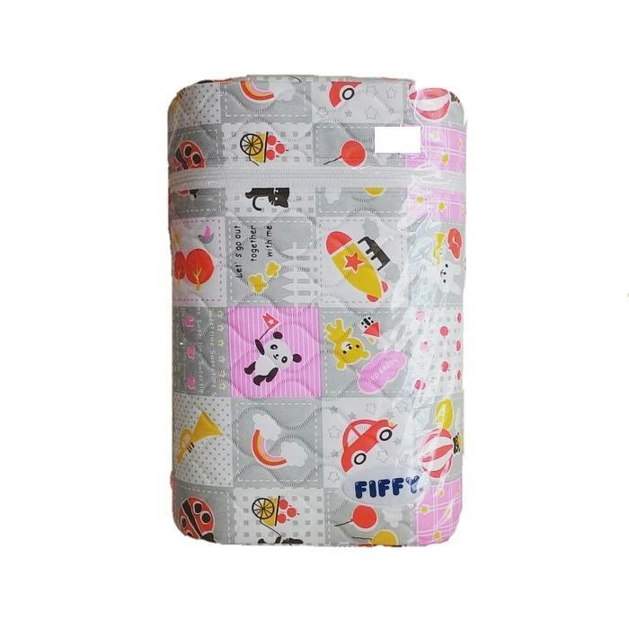 Fiffy Baby Warmer w/cover