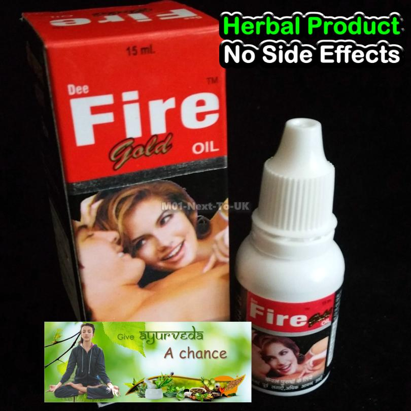 gold of pleasure oil management typically