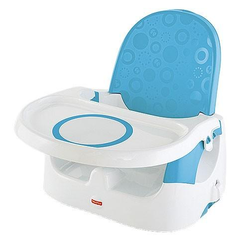Fisher Price Quick Clean and Go end 10 21 2016 11 26 AM