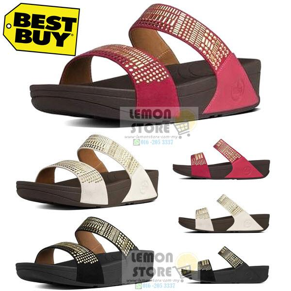 0e323045c Fitflop Sandals Price In Malaysia - www.mhr-usa.com