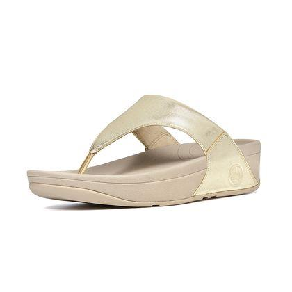 Fitflop Lulu Sandal Shoes Casual Shoes