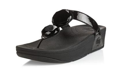d74e2e9f1 Uh fitflop sandals price in malaysia cheaponline jpg 420x252 Fitflop  sandals price