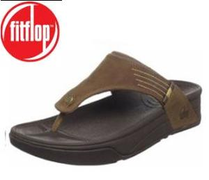 496d38bfe888 Fitflops Best Price Malaysia