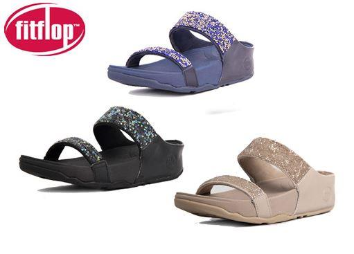 fitflop rock chic sale furniture