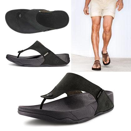 956dc03ed Fitflop Sandals Malaysia - www.mhr-usa.com