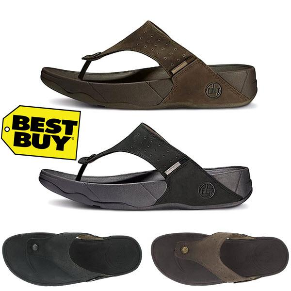 4017e896a1c0 Fitflop Shoes Malaysia Outlet