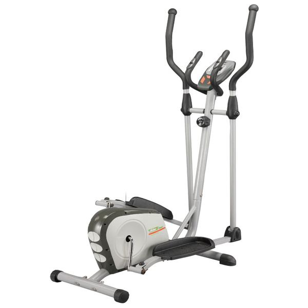Outdoor Fitness Equipment Malaysia Price Rm Fitness