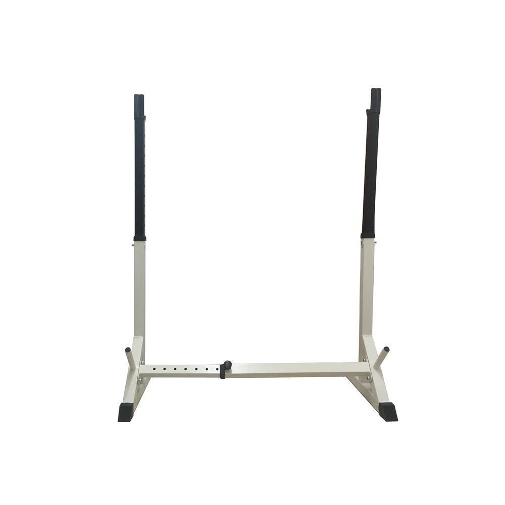 fitness gym adjustable weight liftin end 4 16 2017 2 15 pm