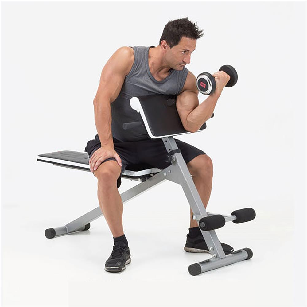 preacher curl bench exercises 28 images gold s gym xrs