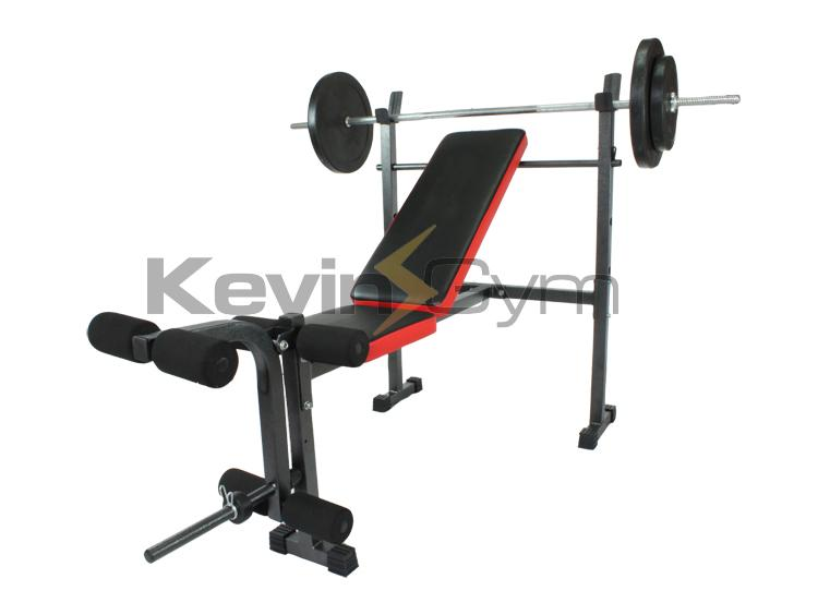 Gym Bench Press Equipment Closed Melaka End Time 6 29 2015 5 15 00 Pm Myt