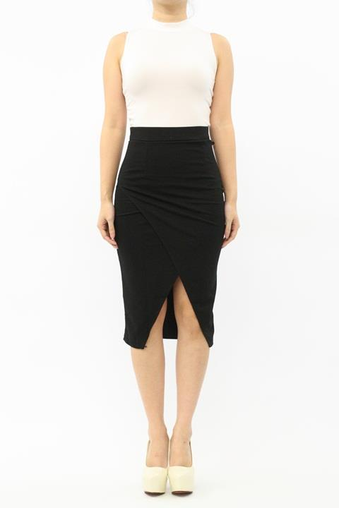 fitted tulip midi skirt end 11 10 2015 5 15 pm