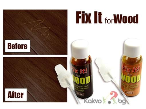 how to fix scratches in dark wood floors gallery - How To Fix Scratches In Dark Wood Floors - Wood Floors