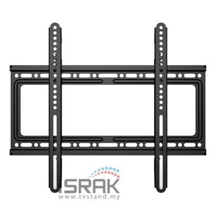 Fixed TV Bracket / TV Mount  for TV 32'-60' - NBD60-F
