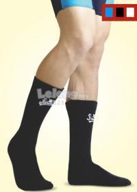 FLAMINGO DIABETIC SOCKS (SUITABLE FOR MALE & FEMALE) ( 1 PAIR)