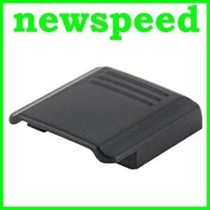 New Flash Hotshoe Cover Protector hot shoe For Minolta Camera