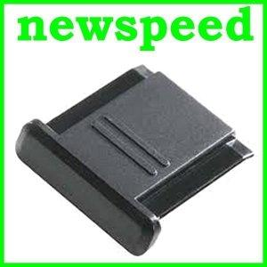 New Flash Hotshoe Cover Protector hot shoe For Pentax Camera