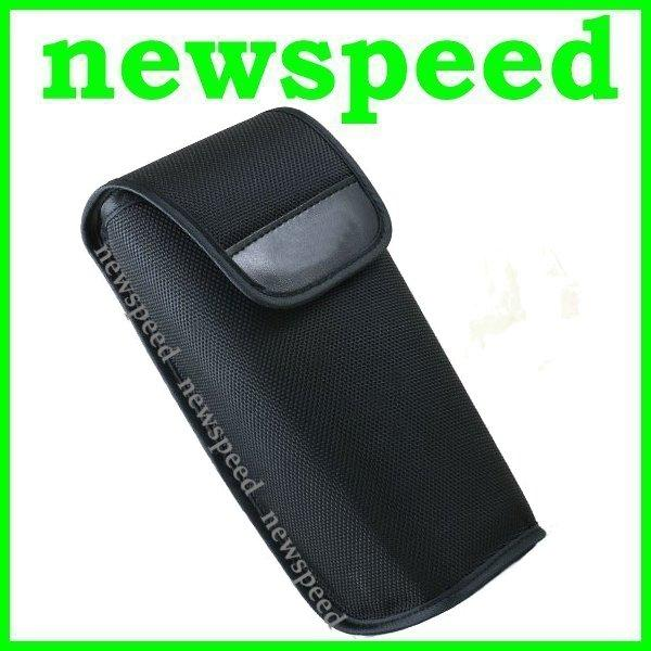 New Flash Light Speedlite Case Pouch Protector Cover