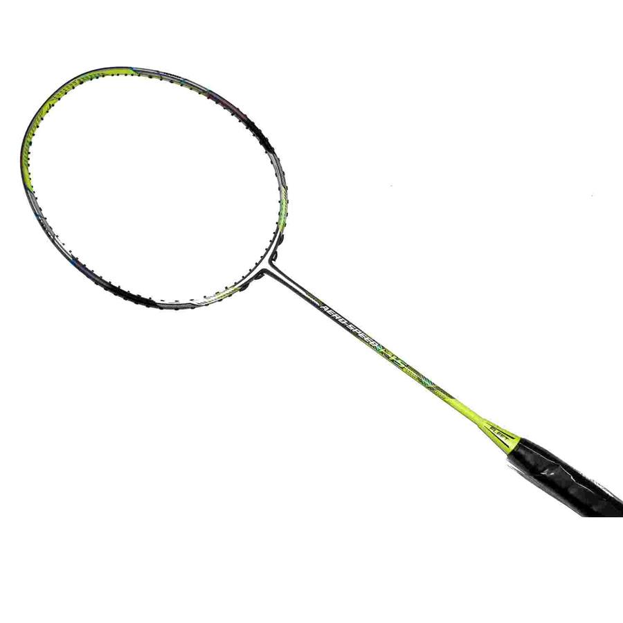 Fleet Aero Speed F 15 Badminton Racket FREE String and Grip