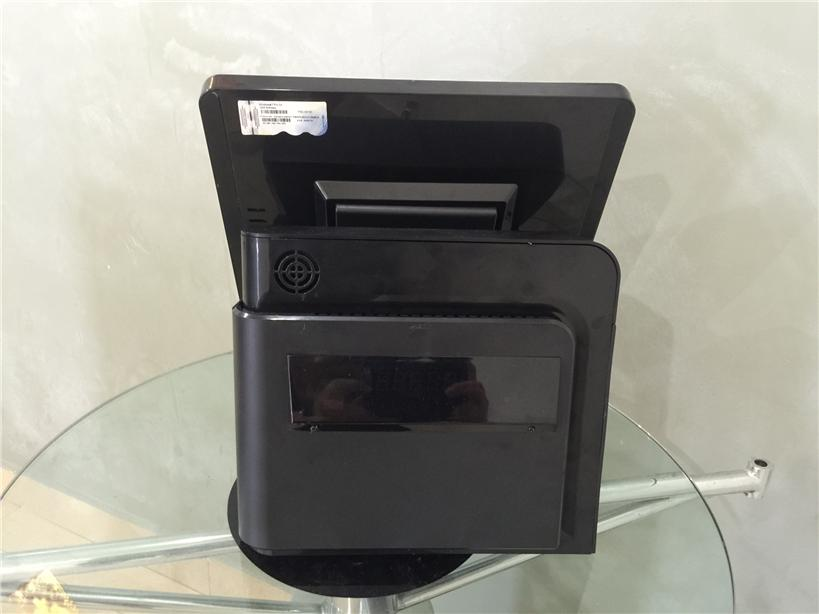 FlexPoint intel i5 All In One Touch Screen Pos Terminal F&B Pos System