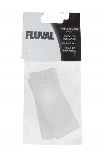 Fluval Bio-Screen for C3 Power Filters, 3 Pack