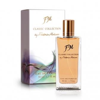 FM174 Classic Eau de Parfum For Her 50ml (Lancome - Miracle)