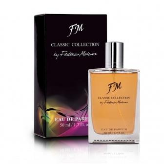 FM189 Classic Eau de Parfum For Men 50ml (Diesel - Fuel For Life)