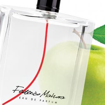 FM332 Luxury Eau de Parfum For Him 100ml Inspired By Ralph Lauren-Polo