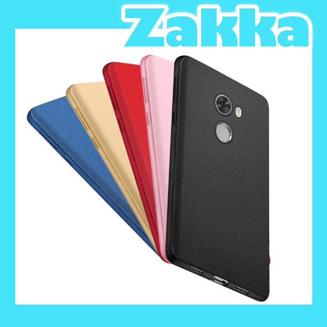 FOC Tempered Glass Xiaomi Redmi 4 4A Redmi4 Prime Soft Back Case Cover