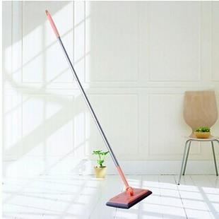 Foldable Dust Cleaner Mop