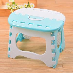Foldable Portable Thick Stool